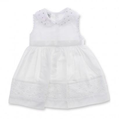 Vestido para Bebe cod.8346