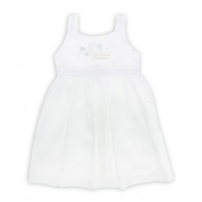 Vestido Infantil Festa Verão cod.8342