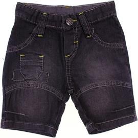 Bermuda Jeans para Bebe Smoby Baby