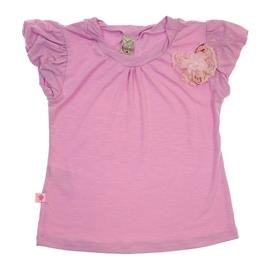 Blusa Infantil Bonnemini 7139
