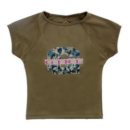 Imagem - Camiseta Regata para Menina - 7990mod.4