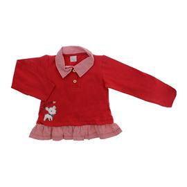 Imagem - Blusa Infantil My Little Pet - 7743-blusa-infantil-my-little-pet