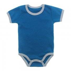 Imagem - Body Bebê em Ribana Lapuko - 10084-body-mc-azul