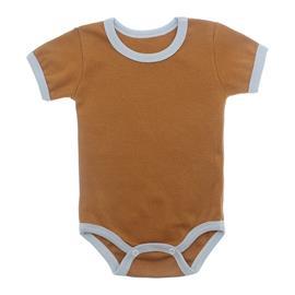 Imagem - Body Bebê em Ribana Lapuko - 10084-body-mc-caramelo