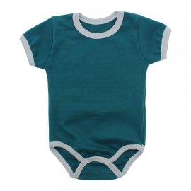 Imagem - Body Bebê em Ribana Lapuko - 10084-body-mc-ribana-jade