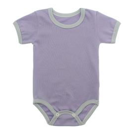 Imagem - Body Bebê em Ribana Lapuko - 10084-body-mc-lilas