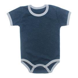 Imagem - Body Bebê em Ribana Lapuko - 10084-body-mc-marinho