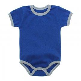 Imagem - Body Bebê em Ribana Lapuko - 10084-body-mc-ribana-royal