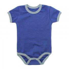 Imagem - Body Bebê em Ribana Lapuko - 10084-body-mc-ribana-royal-mescla
