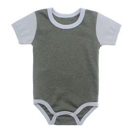 Body Bebê em Ribana Lapuko