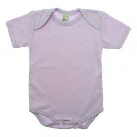 Imagem - Body de Bebê Liso - 10121-body-mc-lilas