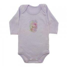 52cf3634b Bodies - Compre aqui body para bebê de diversas cores e modelos