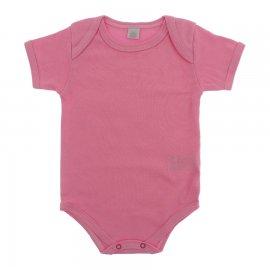 Imagem - Body de Bebê Menina - 10116-body-mc-chiclete