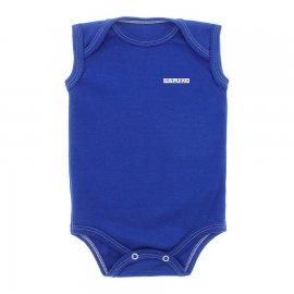 Imagem - Body de Bebê Regata - 10124-body-regata-royal