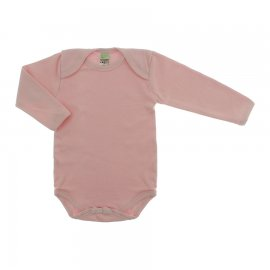Imagem - Body de Bebê - body-de-bebe-rosa-transp-5303