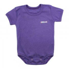 Imagem - Body de Bebê Violeta - 10172-body-mc-violeta