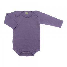 Imagem - Body de Bebê - body-de-bebe-violeta-transp-5303