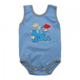 a011804bb9d2 Roupas de Bebê - Compre aqui roupas com melhores preços!