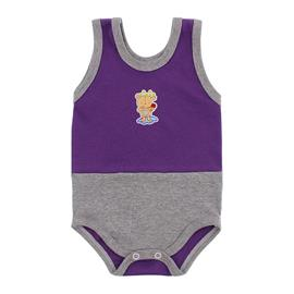Imagem - Body Regata Lapuko - 10015-body-regata-lapuko-violeta
