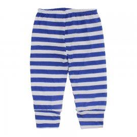 Imagem - Calça Bebê Listrada - 10271-calca-listrada-bco-azul