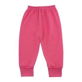 Imagem - Calça de Bebê com Pé Reversível - 4981-calça-rev-chicl