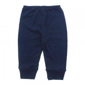 Imagem - Calça de Bebê em Ribana Lapuko - 10141-calça-ribana-marinho