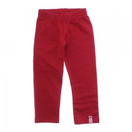 Imagem - Calça de Cotton Flanelada Moranguinho - 10149-calça-skinny-moranguinho