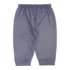 Imagem - Calça de Moletinho Lapuko - 10276-calca-moletinho-jeans