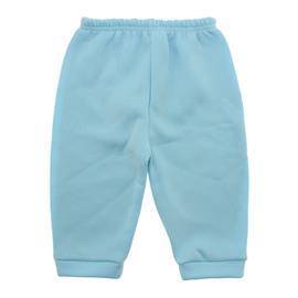 Calça de Soft Básica Lapuko