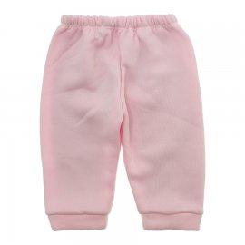 Imagem - Calça de Soft Básica Lapuko - 10094-calça-soft-lapuko-rosa
