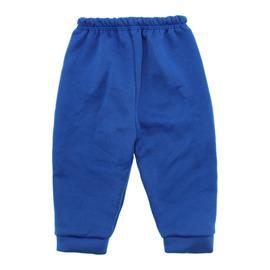 Imagem - Calça de Soft para Bebê Lapuko - 10094-calça-soft-lapuko-royal