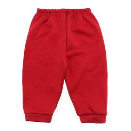 Imagem - Calça de Soft para Bebê Lapuko - 10094-calça-soft-lapuko-vermelho