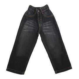 Calça Jeans Básica Bonnemini 7750