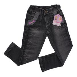 Calça Jeans Clube for Girls