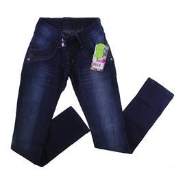 Imagem - Calça Jeans para Menina 8987 - 8987