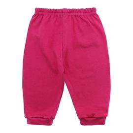 Imagem - Calça sem pé em Suedine - 10110-calca-suedine-pink