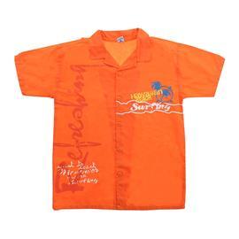 Imagem - Camisa Juvenil Menino Brandili cod.8450 - 8450mod.2