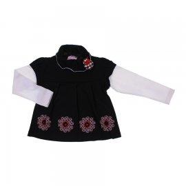 Imagem - Camiseta Cacharrel Jardim Colors - 6770-Camiseta Cacharrel Jardim Colo