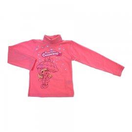 Imagem - Cacharrel Infantil Penélope Charminho - 5971 - Rosa
