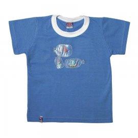 Imagem - Camiseta de Menino Infantil 3562 - 3562