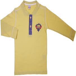 Camiseta Infantil Manga Longa Bonnemini 6896