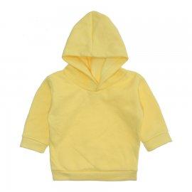 Imagem - Casaco de Moletom Lapuko - 10231-casaco-moletom-amarelo