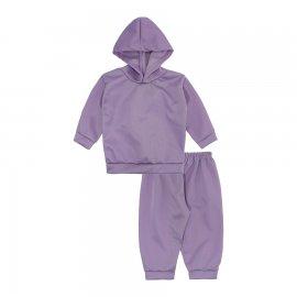 Imagem - Conjunto de Moleton para Bebê Lapuko - 10259-conj.moleton-lilas