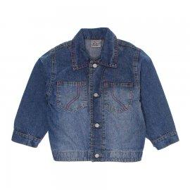 Imagem - Jaqueta jeans Infantil Articolare - 10268-jaqueta-jeans-articolare