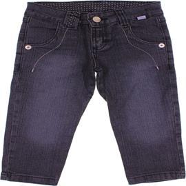 Calça Jeans para Criança - Menina - cod. 6786
