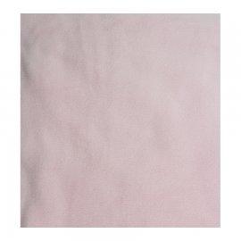 Imagem - Manta Bebê em Microfibra Fleece Lapuko - 9738-manta-fleece-lapuko-rosa