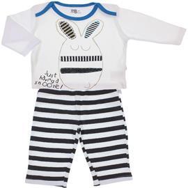 Imagem - Pijama Infantil Zig Mundi 6622 - 6622