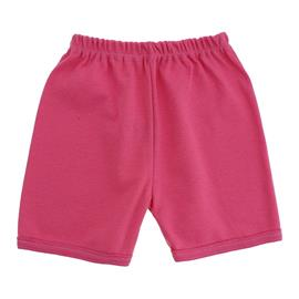 Imagem - Shorts de Bebê Lapuko - 5555-shorts-bebe-chiclete