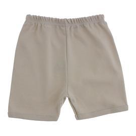Imagem - Shorts de Bebê Lapuko - 5555-shorts-bebe-Bege
