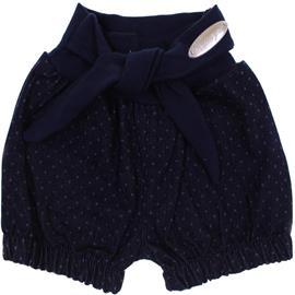 Imagem - Shorts Jeans para Bebê 6451 - 6451